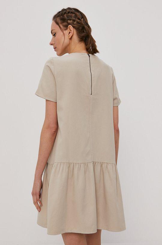 Noisy May - Sukienka 100 % Bawełna