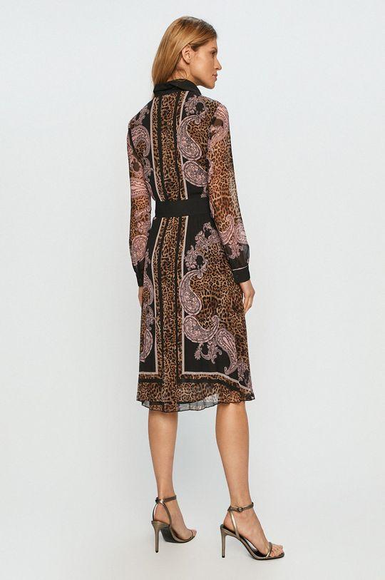 Liu Jo - Šaty  100% Polyester