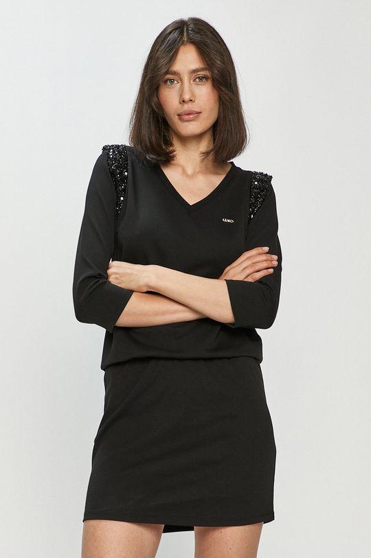 negru Liu Jo - Rochie De femei