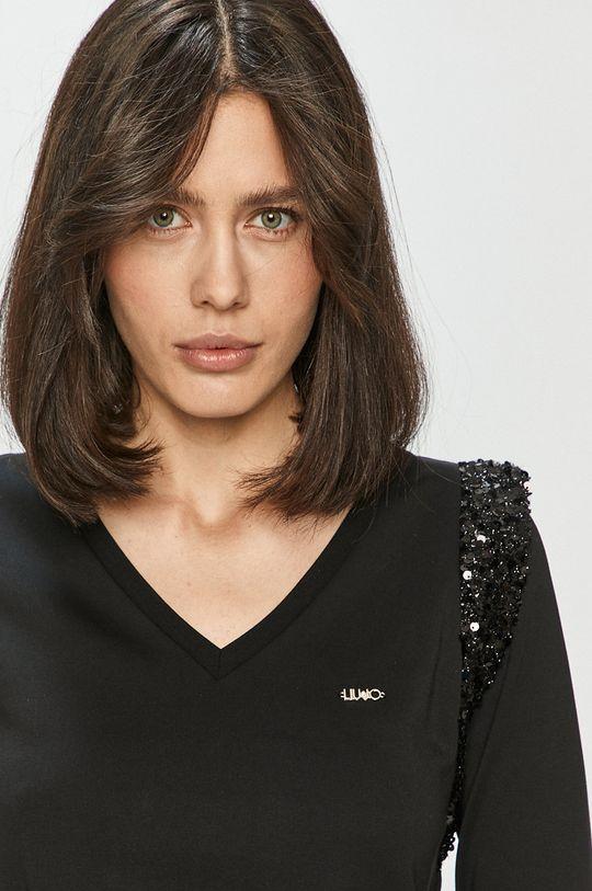 negru Liu Jo - Rochie