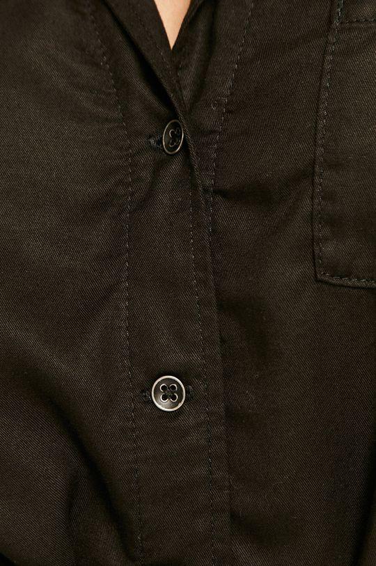 Pepe Jeans - Sukienka Edan