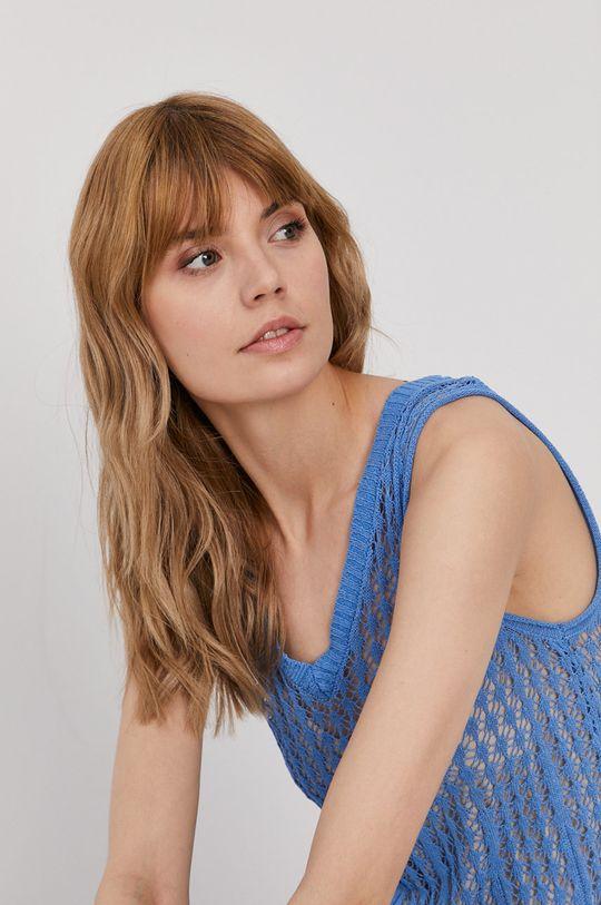Pepe Jeans - Sukienka Lara Damski
