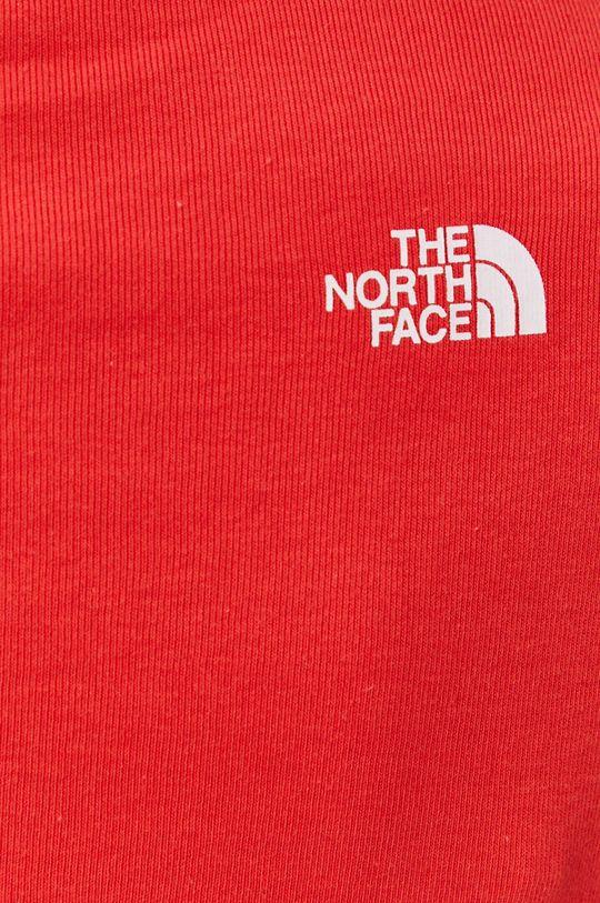 The North Face - Šaty Dámsky