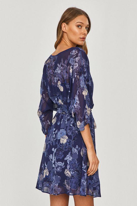 MAX&Co. - Šaty  Podšívka: 100% Polyester Hlavní materiál: 100% Viskóza
