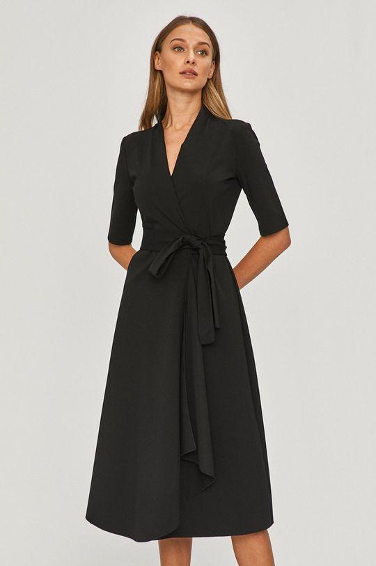 MAX&Co. - Sukienka czarny