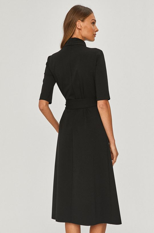 MAX&Co. - Sukienka 8 % Elastan, 56 % Nylon, 36 % Wiskoza