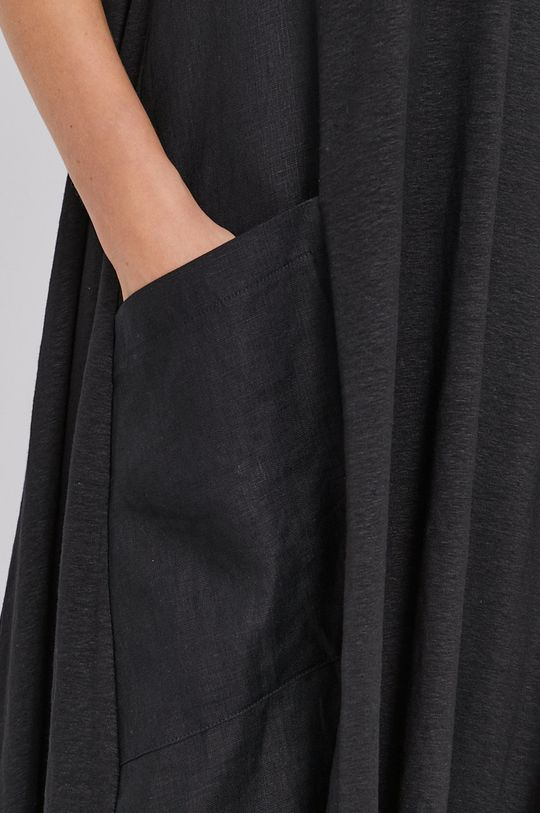 MAX&Co. - Šaty