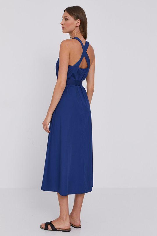 MAX&Co. - Sukienka 100 % Bawełna