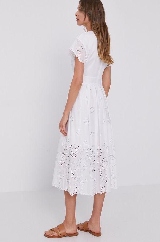 MAX&Co. - Šaty  Hlavní materiál: 100% Bavlna Výšivka: 100% Polyester