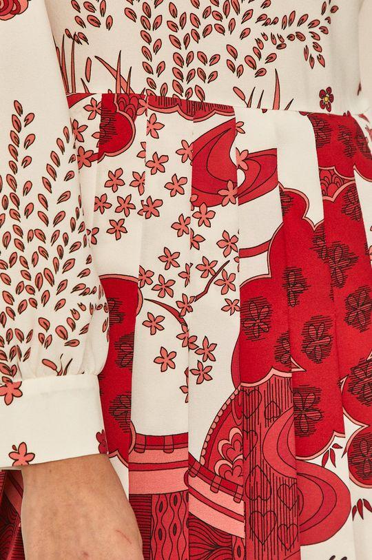 Red Valentino - Šaty Dámský