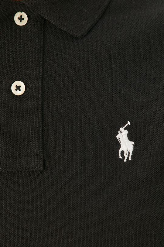 Polo Ralph Lauren - Rochie De femei