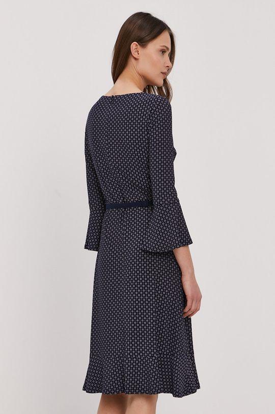 Lauren Ralph Lauren - Šaty  5% Elastan, 95% Polyester