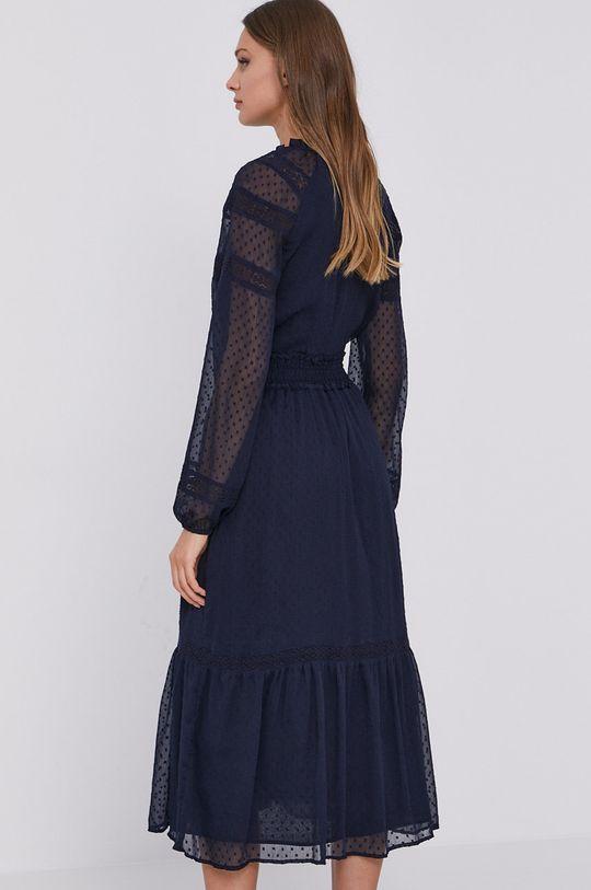 Lauren Ralph Lauren - Sukienka Podszewka: 100 % Bawełna, Materiał zasadniczy: 100 % Poliester