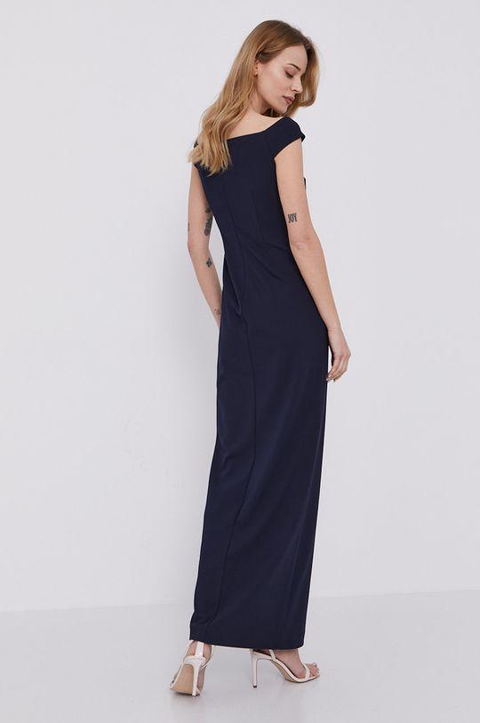 Lauren Ralph Lauren - Sukienka Podszewka: 100 % Poliester, Materiał zasadniczy: 6 % Elastan, 94 % Poliester