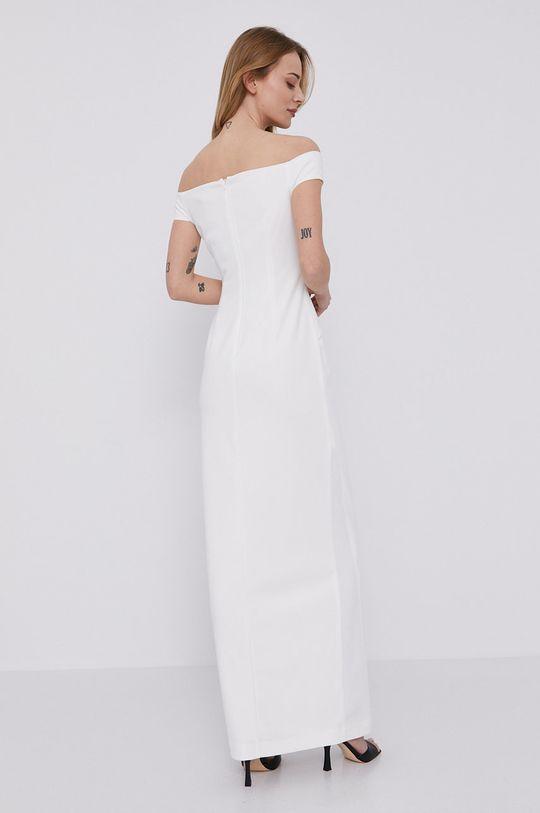 Lauren Ralph Lauren - Šaty  Podšívka: 100% Polyester Základná látka: 6% Elastan, 94% Polyester