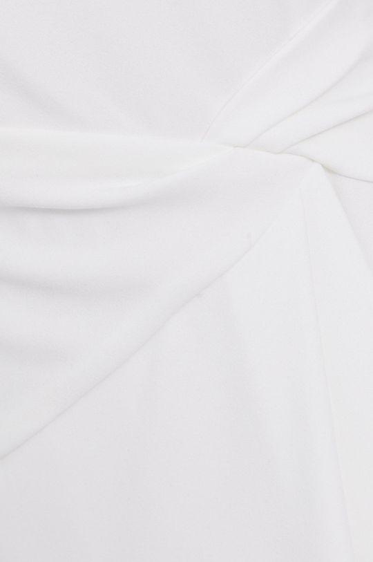 Lauren Ralph Lauren - Šaty