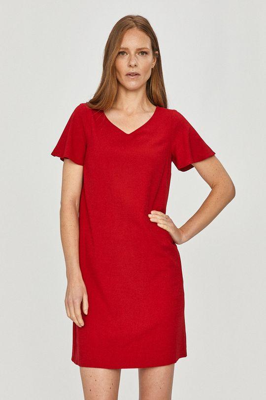 červená Pennyblack - Šaty Dámský