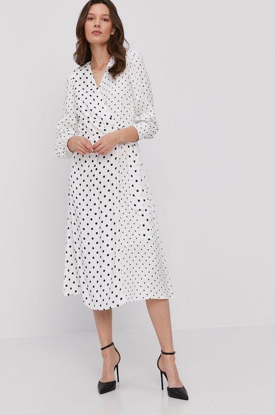 biały Pennyblack - Sukienka Damski
