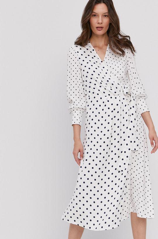 Pennyblack - Sukienka biały