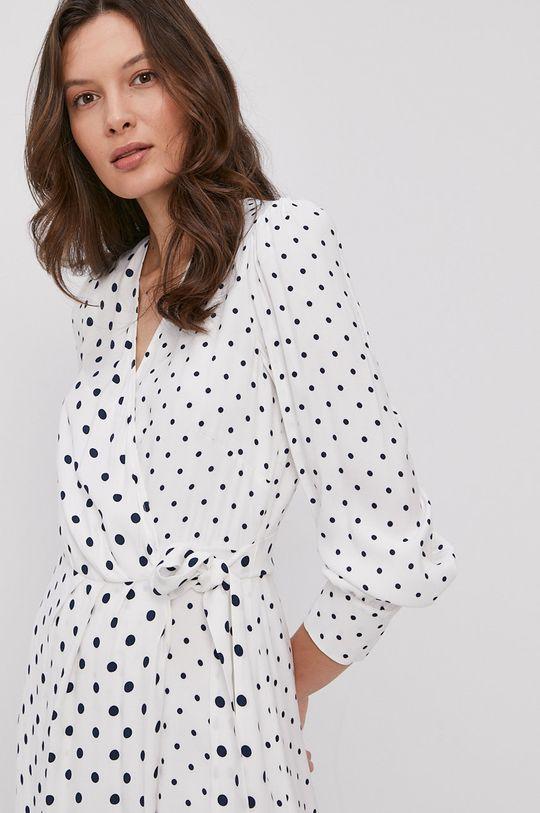 biały Pennyblack - Sukienka