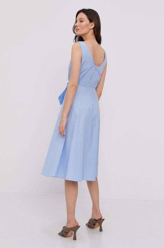 Pennyblack - Sukienka 100 % Bawełna