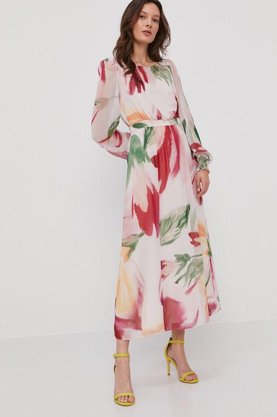 Pennyblack - Sukienka multicolor
