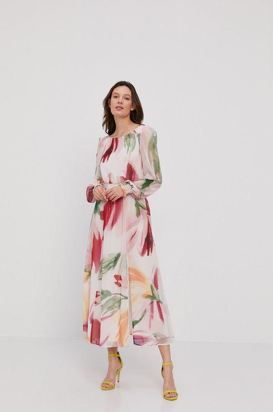 multicolor Pennyblack - Sukienka