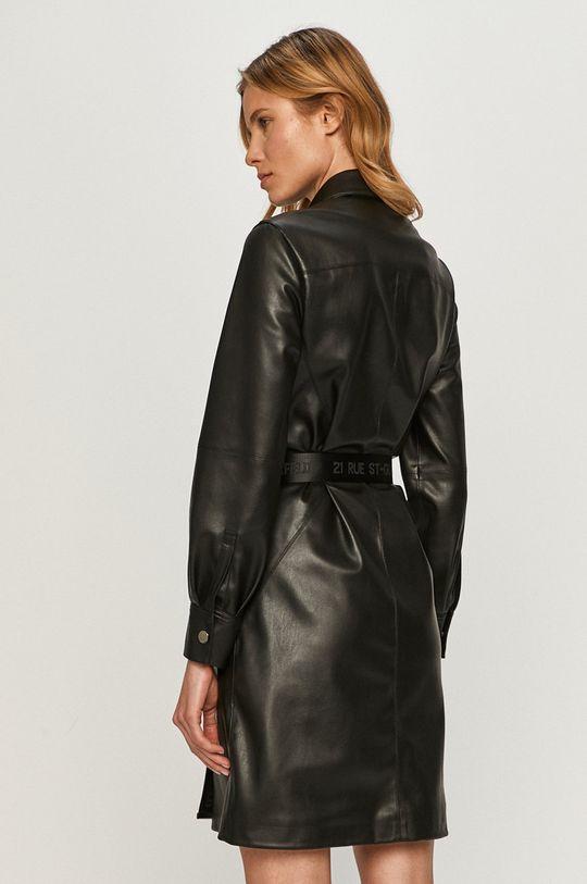 Karl Lagerfeld - Sukienka 100 % Poliester