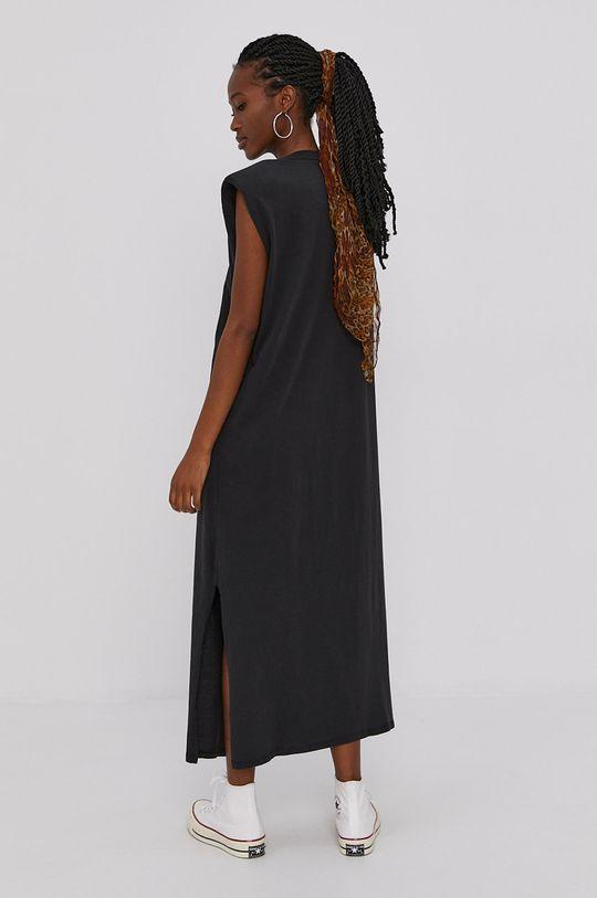 Only - Sukienka 100 % Bawełna organiczna