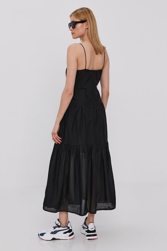 Only - Sukienka 100 % Bawełna