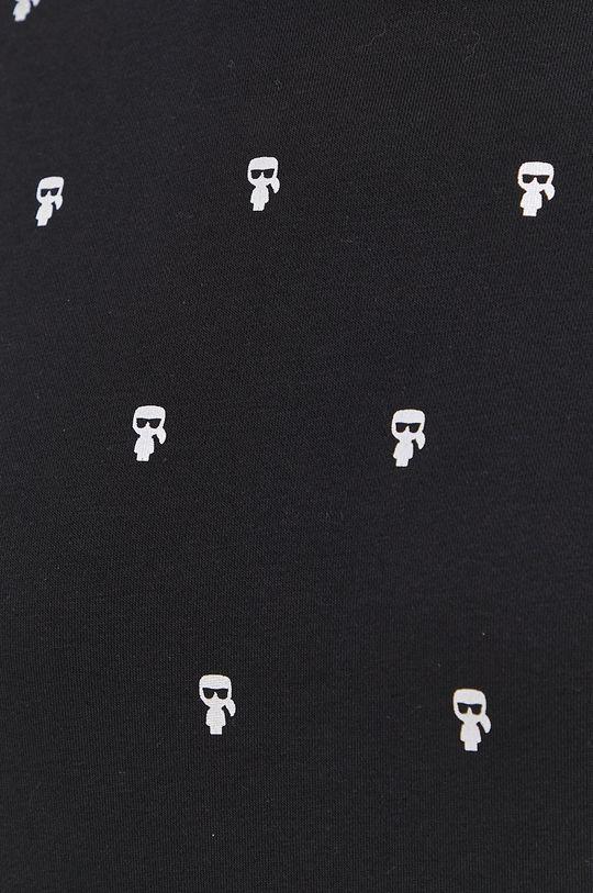 Karl Lagerfeld - Šaty Dámský