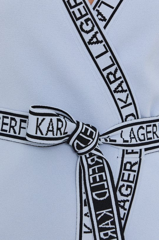 Karl Lagerfeld - Sukienka Damski