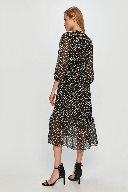 Miss Sixty - Šaty  100% Polyester