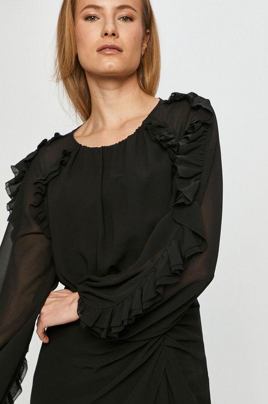 negru Miss Sixty - Rochie