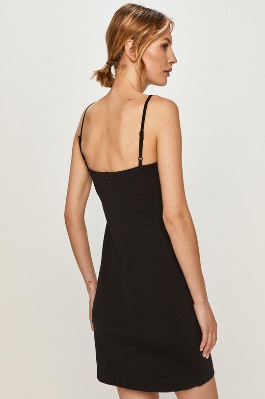 Love Moschino - Šaty