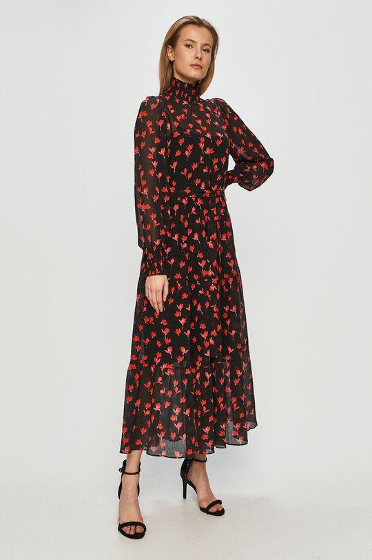 Hugo - Šaty viacfarebná