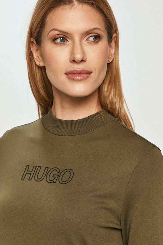masiliniu Hugo - Rochie