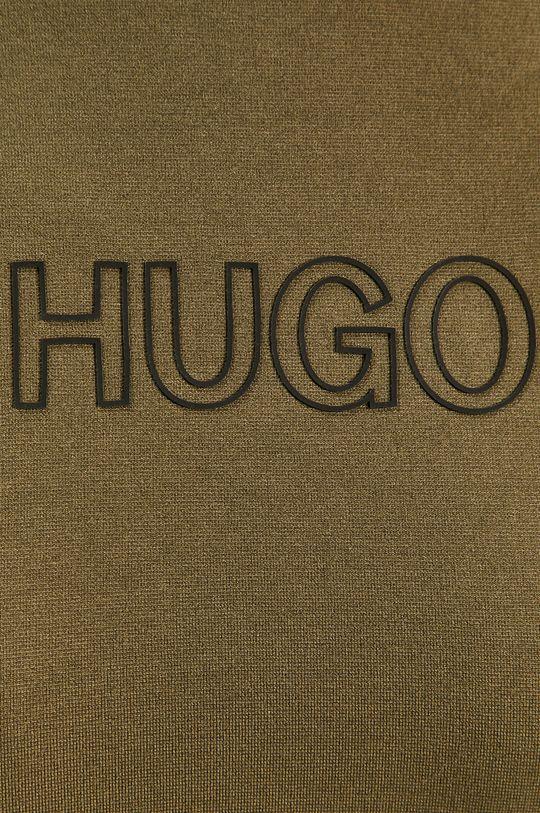 Hugo - Rochie De femei