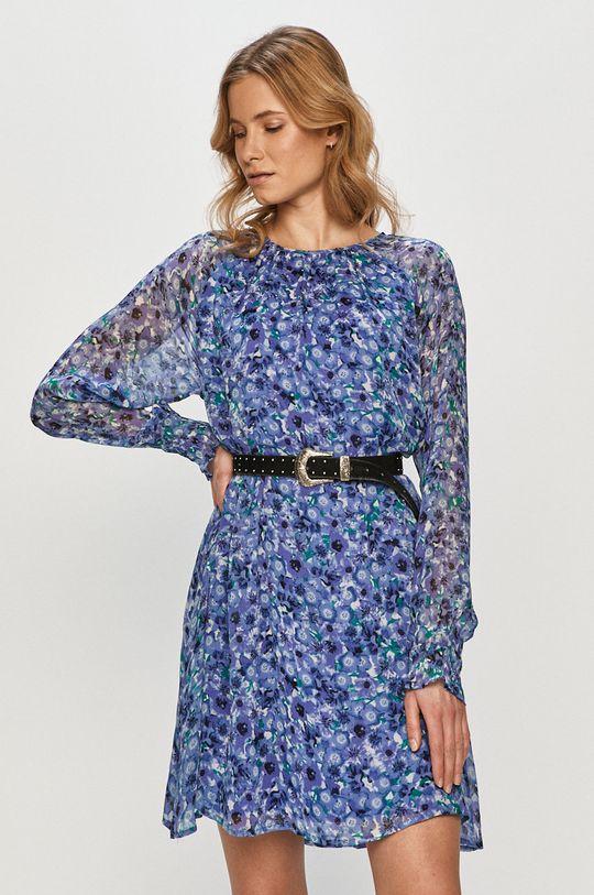 violet Vero Moda - Rochie De femei