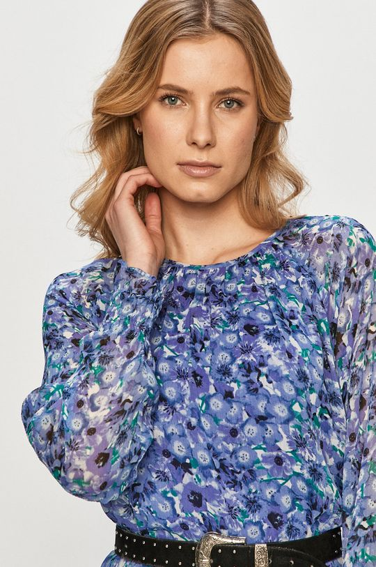 violet Vero Moda - Rochie