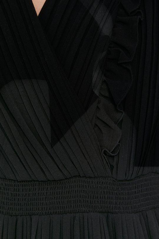 Dkny - Sukienka Damski