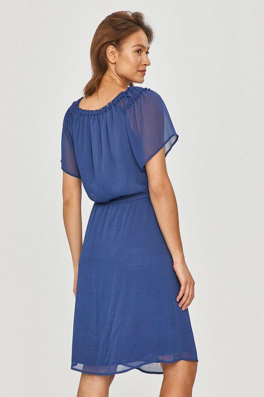 Dkny - Šaty  100% Polyester