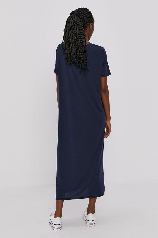 Vero Moda - Sukienka 5 % Elastan, 95 % Lyocell TENCEL