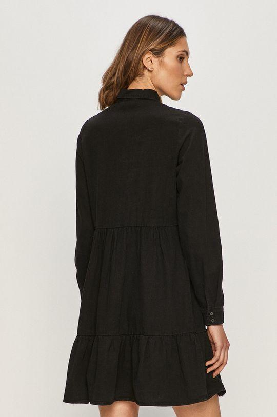 Vero Moda - Šaty  100% Organická bavlna