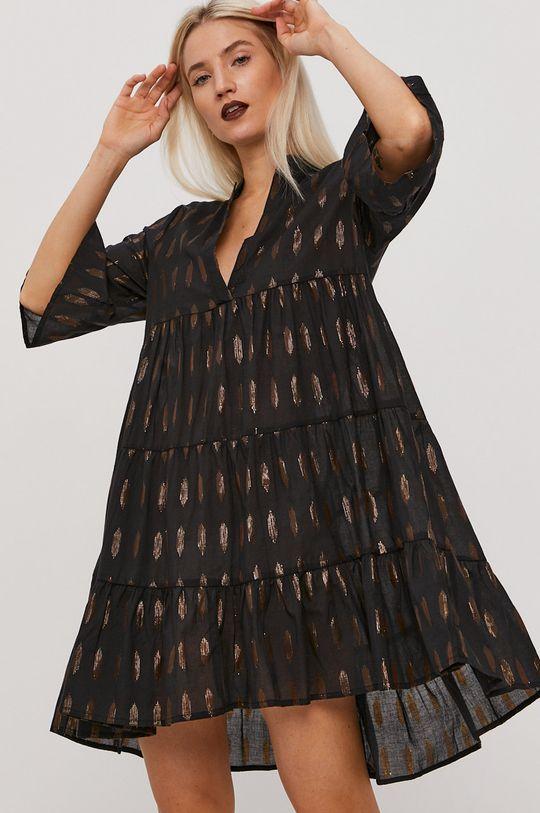 чорний Vero Moda - Плаття Жіночий