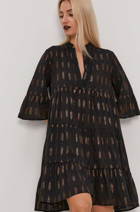 чорний Vero Moda - Плаття