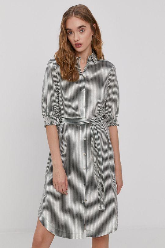 cyraneczka Vero Moda - Sukienka Damski