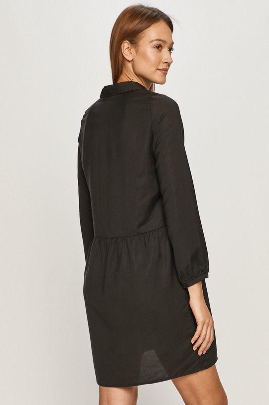 Vero Moda - Šaty  75% Lyocell, 25% Polyester