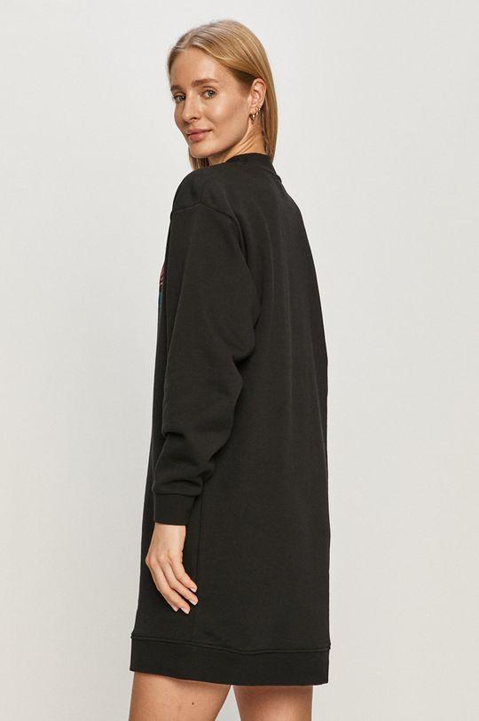 Wrangler - Šaty  80% Bavlna, 20% Polyester