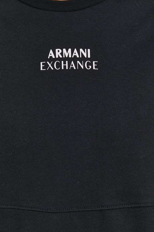 Armani Exchange - Šaty Dámsky